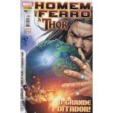 Homem-de-Ferro-e-Thor---40