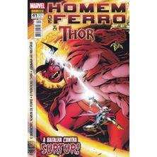 Homem-de-Ferro-e-Thor---41