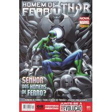 Homem-de-Ferro-e-Thor---2ª-serie---11