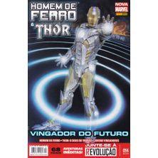 Homem-de-Ferro-e-Thor---2ª-serie---14