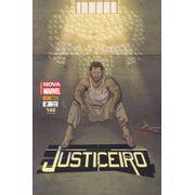 Justiceiro---2ª-Serie---02