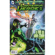 Lanterna-Verde---2ª-Serie---20