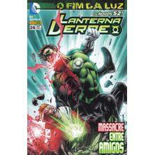 Lanterna-Verde---2ª-Serie---26