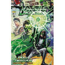 Lanterna-Verde---2ª-Serie--48