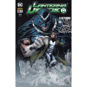 Lanterna-Verde---2ª-Serie--49