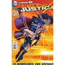 liga-da-justica-2ª-serie-12
