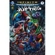 Liga-da-Justica---3ª-Serie-11