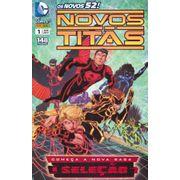 Novos-Titas-3-serie-1