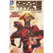 Novos-Titas-3-serie-6