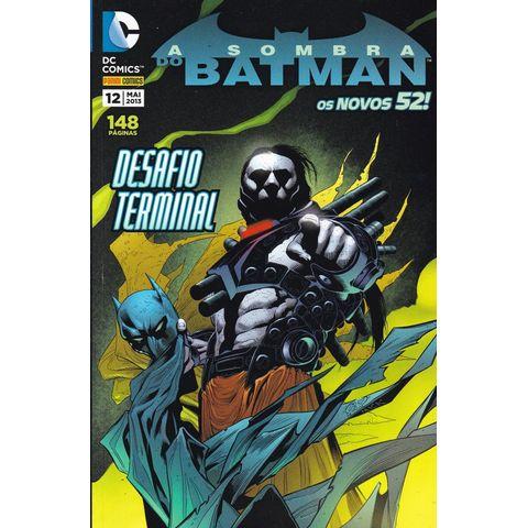 Sombra-do-Batman---2-Serie-12