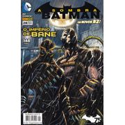 Sombra-do-Batman---2ª-Serie---28