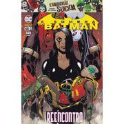Sombra-do-Batman---2ª-Serie--48