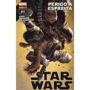 Star-Wars---11