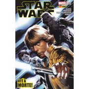 Star-Wars---12