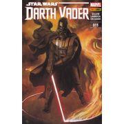 Star-Wars---Darth-Vader--11