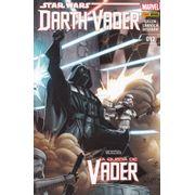 Star-Wars---Darth-Vader-12