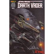 Star-Wars---Darth-Vader---22