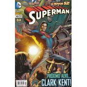 Superman-2-serie-10