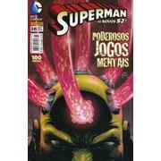 Superman---2ª-Serie---26