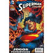Superman---2ª-Serie---30