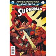 Superman---3ª-Serie---07