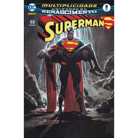 Superman---3ª-Serie---08