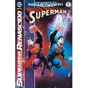 Superman---3ª-Serie---11
