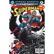 Superman---3ª-Serie---12