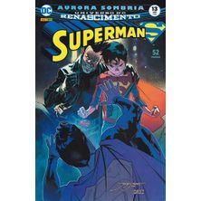 Superman---3ª-Serie-13
