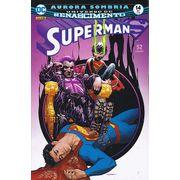 Superman---3ª-Serie--14
