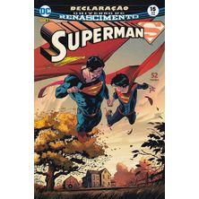 Superman---3ª-Serie-15