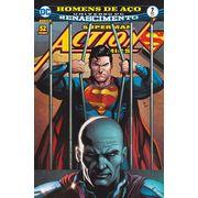 Action-Comics---07