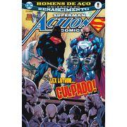 Action-Comics---08