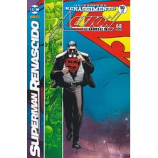 Action-Comics---10