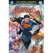 Action-Comics---11