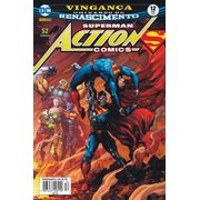 Action-Comics--12