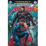 Action-Comics--13