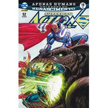 Action-Comics--15