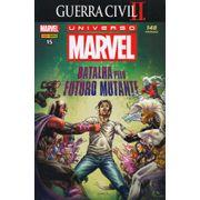 Universo-Marvel---4ª-Serie---15