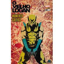 Velho-Logan---22