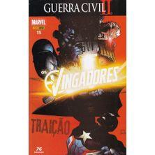 Vingadores---3ª-Serie---15