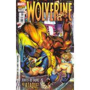 wolverine-102