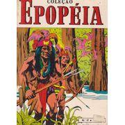 Epopeia-Tri-17