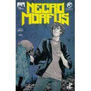 Necro-Morfus-2