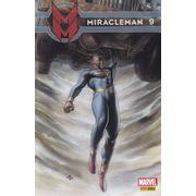 Miracleman-9