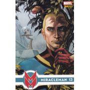 Miracleman-13
