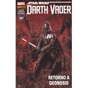 Star-Wars---Darth-Vader---4