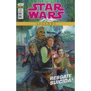 Star-Wars---Legends---14