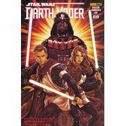 Star-Wars---Darth-Vader---19