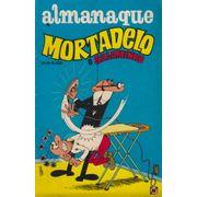 Almanaque-Mortadelo-e-Salaminho---3
